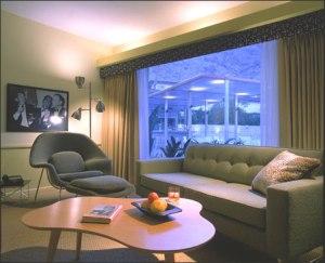 OrbitInratpack-room