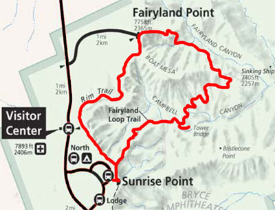 trail_fairyland_loop