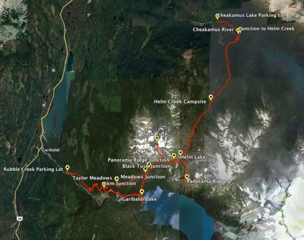 garibaldi-provincial-park-trails-600x475